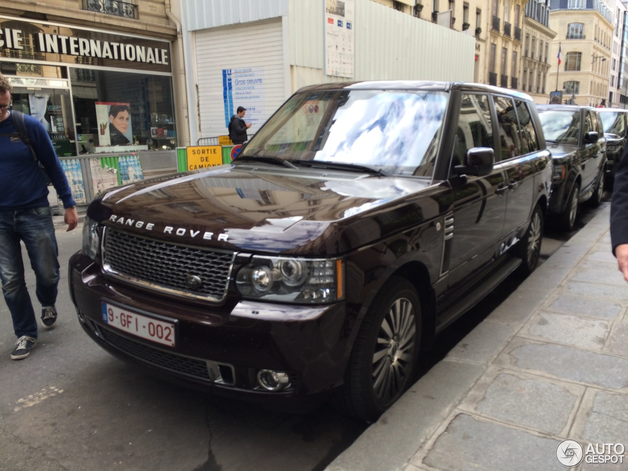 https://ag-spots-2015.o.auroraobjects.eu/2015/04/18/land-rover-range-rover-autobiography-supercharged-ultimate-edition-ewb-carat-duchatelet-c880618042015083831_1.jpg