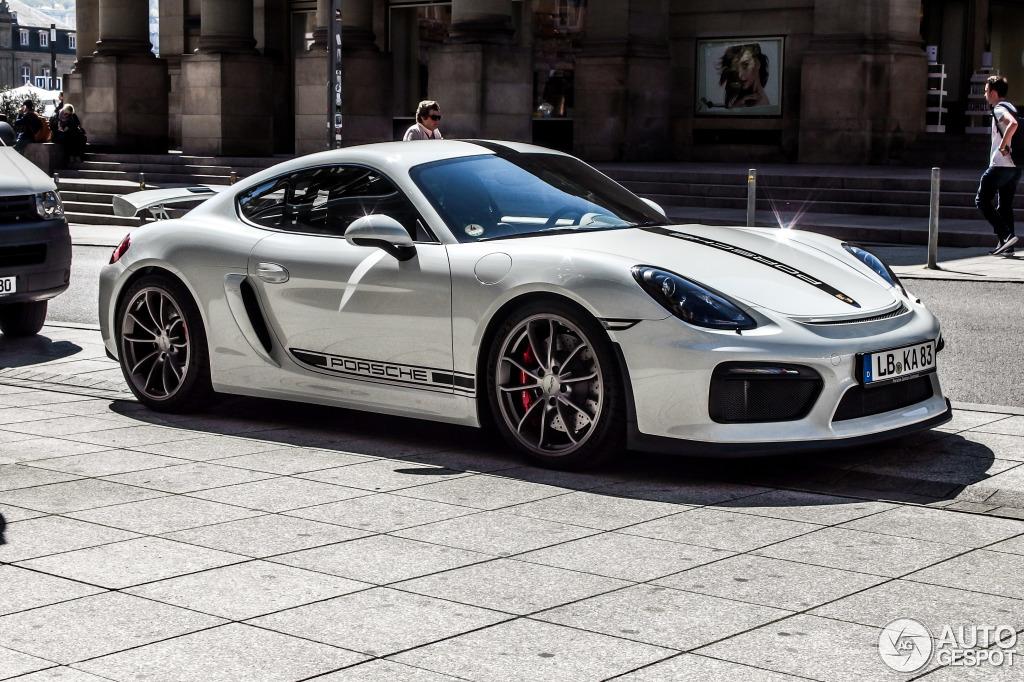 カレンダー 2015年カレンダー シンプル : GT4 Porsche Cayman
