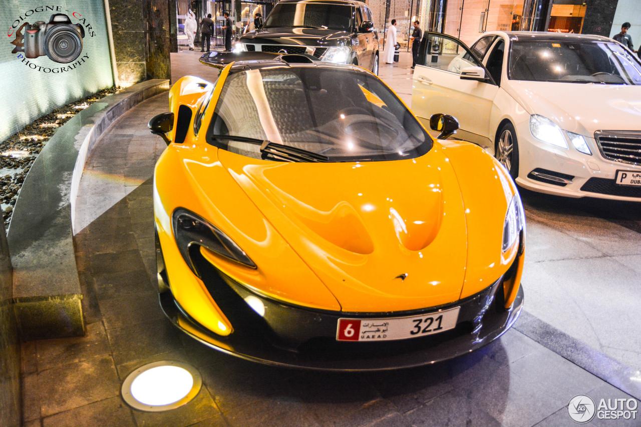 Komende weekend Formule 1 in Abu Dhabi!