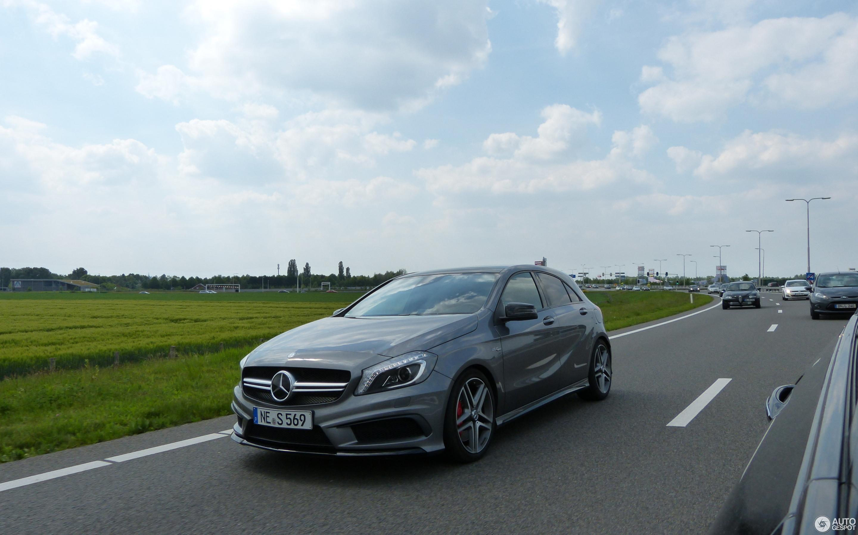 Mercedes Garage Roermond : Mercedes benz sls amg june autogespot
