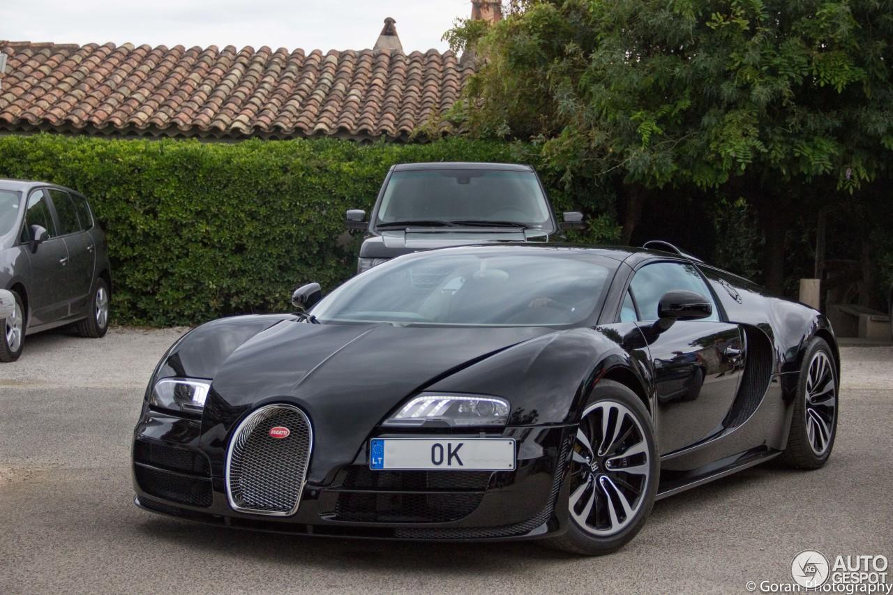 bugatti veyron 16 4 grand sport vitesse jean bugatti 21 mai 2015 autogespot. Black Bedroom Furniture Sets. Home Design Ideas