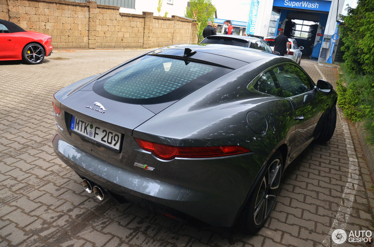 jaguar f type s indonesia with 10 on Content Name Jaguar X Type Vehicle Information further When Brute Meets Beauty together with FSMxYS6h2tw together with 30 as well 1097145 nissan Sway Concept Sets The Look For Future Small Carsand Leaf.