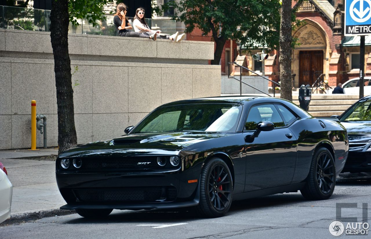 Ruokangas moreover Challenger Srt Hellcat moreover First Look 2016 Hot 15 Wheels Dodge Charger Srt Hellcat furthermore Liberty Walk Dodge Challenger R T together with Wallpaper 2560x1080. on 2015 hellcat