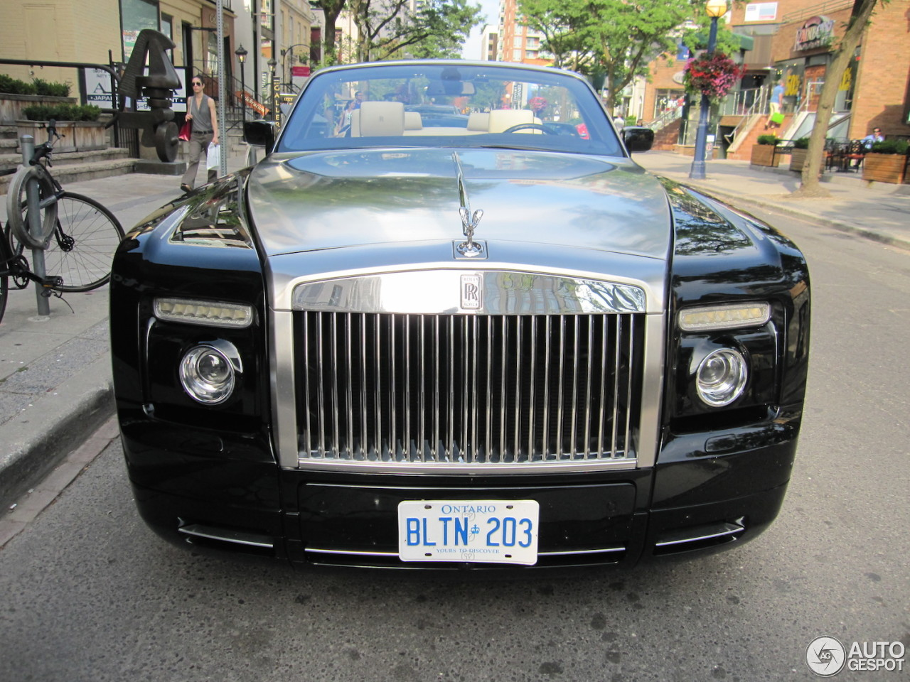 rolls royce phantom drophead coup 3 july 2015 autogespot. Black Bedroom Furniture Sets. Home Design Ideas
