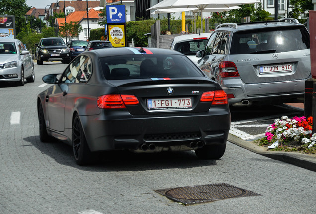 Exotic Car Spots | Worldwide & Hourly Updated! • Autogespot - BMW M3 ...