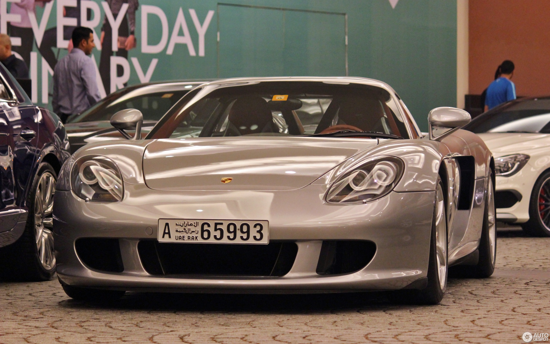 Porsche Carrera GT - 7 July 2015 - Auspot on porsche mirage, porsche gt3rs, porsche truck, porsche cayman, porsche gt 2, porsche concept, porsche sport, porsche gt3, porsche 904 gts, porsche turbo, porsche boxter, porsche ruf ctr, porsche cayenne, porsche boxster, porsche gtr3, porsche macan,