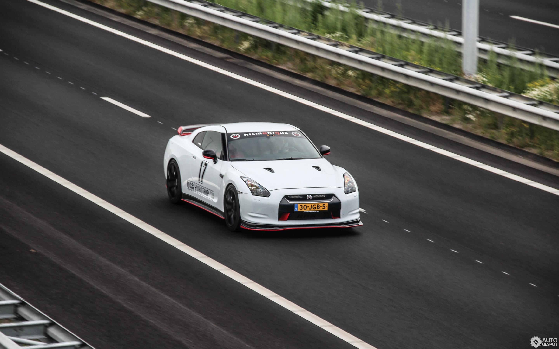 Nissan Garage Waalwijk : Nissan gt r ¸îÛì autogespot