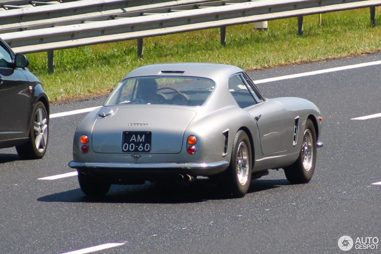 ferrari 250 gt swb berlinetta 5 august 2015 autogespot. Black Bedroom Furniture Sets. Home Design Ideas