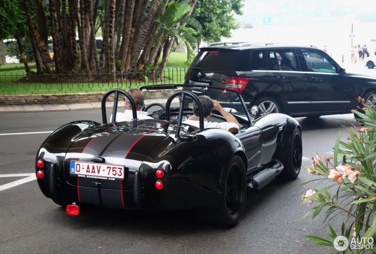 czech republic escort girls gangbang suomi