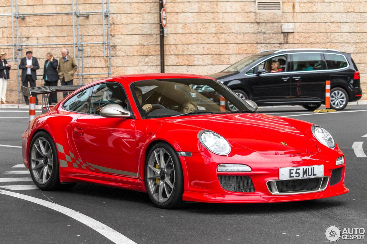 porsche 997 gt3 rs mkii 1 september 2015 autogespot. Black Bedroom Furniture Sets. Home Design Ideas