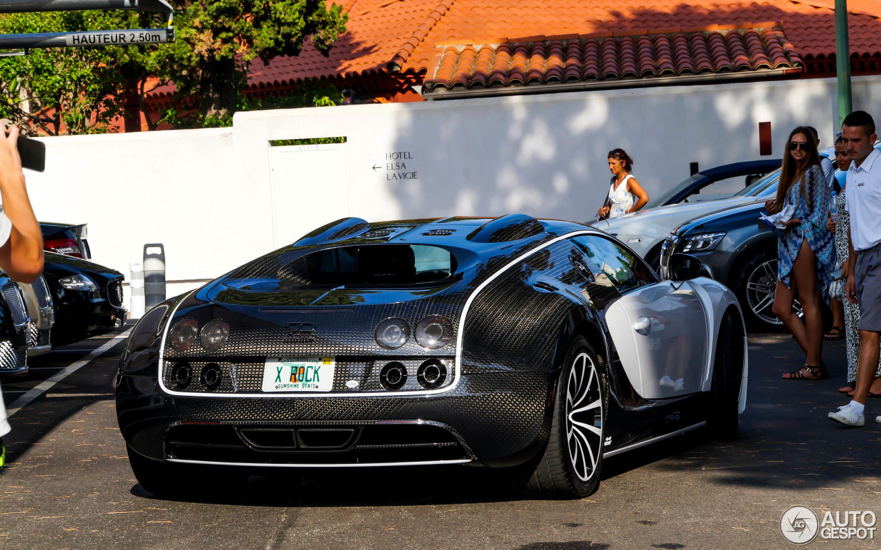 bugatti veyron 16 4 mansory vivere 9 septembre 2015 autogespot. Black Bedroom Furniture Sets. Home Design Ideas