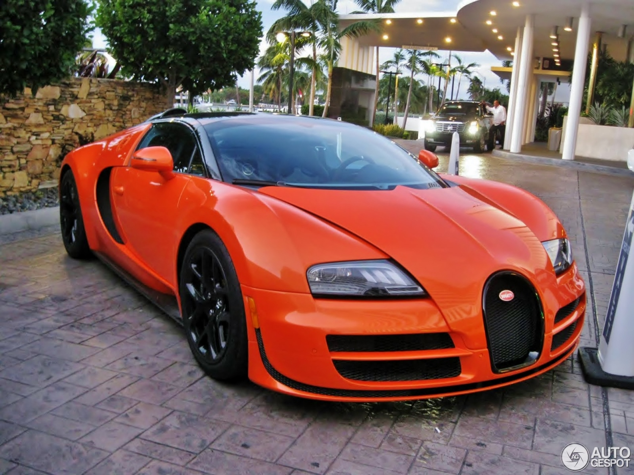 bugatti veyron 16 4 grand sport vitesse 12 september. Black Bedroom Furniture Sets. Home Design Ideas