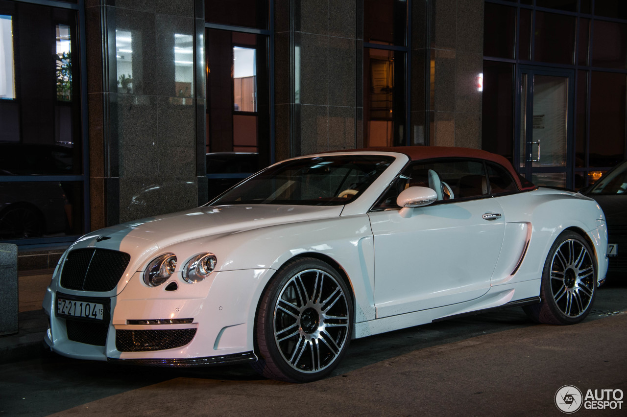 bentley mansory continental gtc speed 22 september 2015. Black Bedroom Furniture Sets. Home Design Ideas