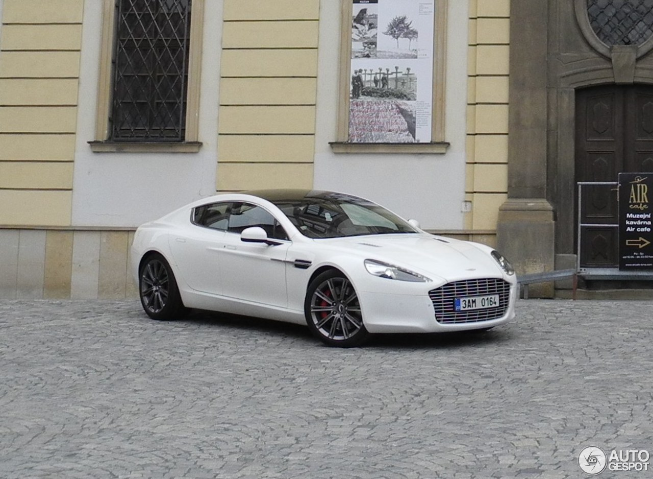 aston martin rapide indonesia with 26 on Lancer Evo X Wallpaper besides Police Cars That Make You Want To Get Pulled Over besides Top 10 Motos Mais Caras Do Mundo together with Lagonda additionally 20.