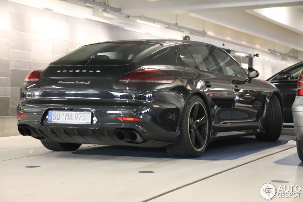 porsche 970 panamera turbo s mkii   5 october 2015   autogespot