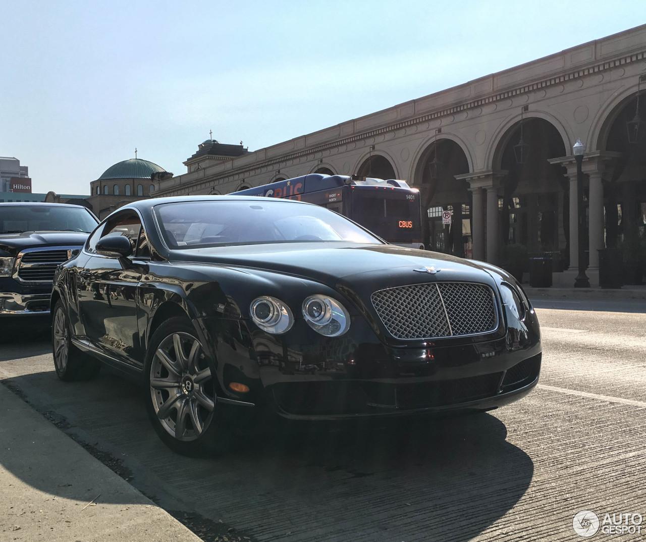 Bentley Continental Gtc Cabriolet 6 0 W12 2013 Supersport: Bentley Continental GT