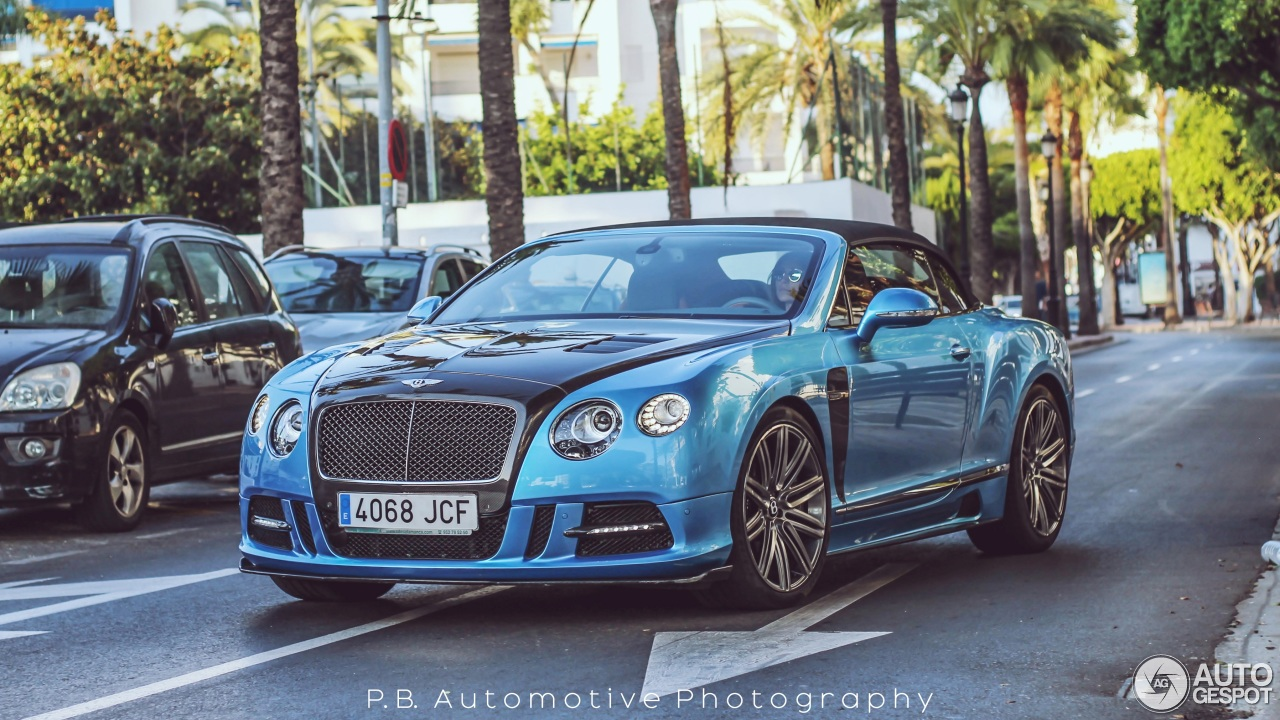 bentley mansory continental gtc speed 2015 13 november. Black Bedroom Furniture Sets. Home Design Ideas