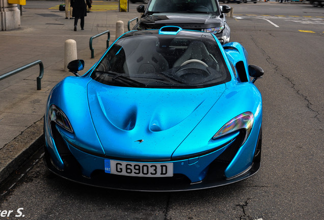mclaren p1 light blue. mclaren p1 mclaren light blue t
