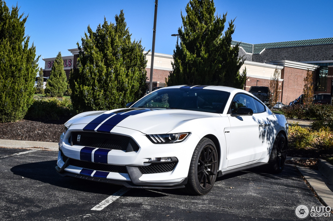 2015 Mustang Gt For Sale Bc