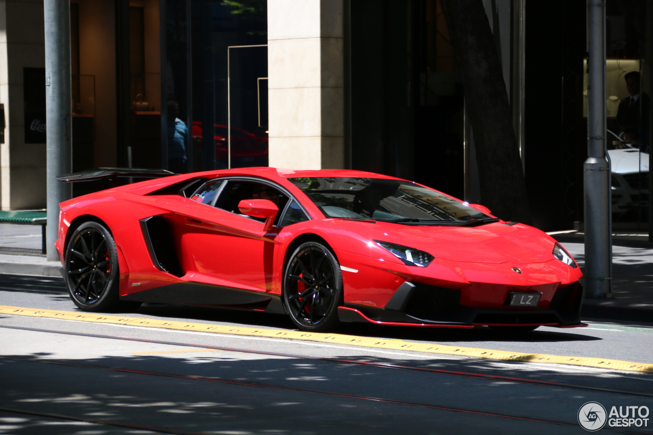 lamborghini aventador for sale hong kong 2017 2018 cars reviews. Black Bedroom Furniture Sets. Home Design Ideas